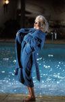 195312_Marilyn_Monroe_04_AltSize.jpg