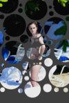 emma_watson_bikini3.jpg