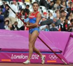 Yelena_Isinbayeva___Hot_Photos_From_London_2012_20.jpg