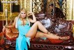 Kseniya-Novikova-Feet-700824.jpg