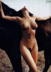 AniaBrusewicz_Playboy_200004_Chillout@BRS_04.jpg