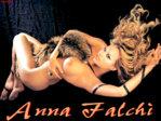 Anna_%20Falchi%20007.jpg
