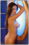 bagira_penthouse_january2003_11_ScAnDroid.jpg