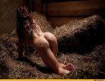 Эротика-песочница-девушки-попец-87259.jpeg