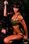1293530025_0016-1293526306_2010-women-part1-920-15.jpg