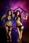 actiongirlsmercenaries017.jpg