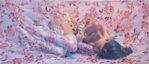Потрясающие-картины-девушек-by-Sergio-Lopez.jpg