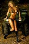 1258115783_sexy-camo-girls-72.jpg