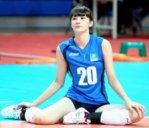 sabina-altynbekova-53d9262845b0a.jpg