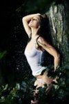 image_561807132301339551777.jpg