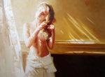 картина-художника-алексея-чернигина-майское-утро.jpg