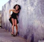kinopoisk.ru_Angelina_Jolie_777433.jpg