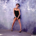 kinopoisk.ru_Angelina_Jolie_777435.jpg