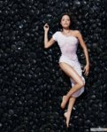 kinopoisk.ru_Angelina_Jolie_777564.jpg