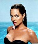 kinopoisk.ru_Angelina_Jolie_777626.jpg