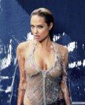 kinopoisk.ru_Angelina_Jolie_777628.jpg