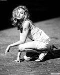 kinopoisk.ru_Angelina_Jolie_777657.jpg