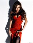 kinopoisk.ru_Angelina_Jolie_777748.jpg