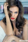 kinopoisk.ru_Angelina_Jolie_882589.jpg