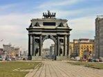 Триумфальная_арка.jpg
