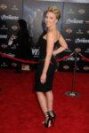 Scarlett-Johansson-Feet-657003.jpg