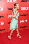 Scarlett-Johansson-Feet-1104646.jpg