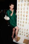 Milla-Jovovich-Feet-276511.jpg