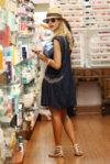 Jessica-Alba-Feet-216898.jpg