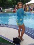 Zhanna-Friske-Feet-924114.jpg