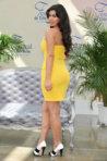 Kimberly-Kardashian-Feet-100488.jpg