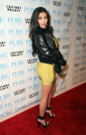 Kimberly-Kardashian-Feet-100493.jpg