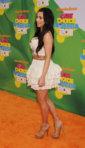 Kimberly-Kardashian-Feet-389329.jpg