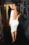 Kimberly-Kardashian-Feet-722878.jpg