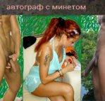 IMG_20126_170623.jpg