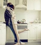 Любовь-на-кухне_stylishgirl.ru_.jpg