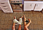 sex-in-the-kitchen2.jpg