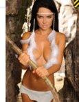 Maxim_02_2015_Russia_Scanof.net_061.jpg