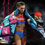 Yelena Isinbayeva - Hot Photos From London 2012-16.jpg