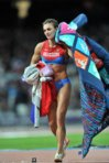 Yelena Isinbayeva - Hot Photos From London 2012-18.jpg