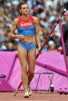 Yelena Isinbayeva - Hot Photos From London 2012-19.jpg