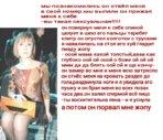 IMG_20150606_16560юбл5.jpg