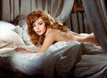 angelique_marquise_des_a_ii02_g.jpg