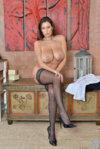 sensual_jane_s5-082.jpg