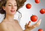 pomidori.jpg