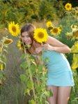 1419254973_eb_my-sunflower_ofelia-a_high_0006.jpg