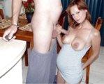 sexy_preggo___milkers_776_1000.jpg