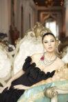 belucci v reklame cartie3.jpg