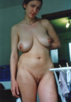 Nudist-with-Perfect-Saggy-Boobs-1.jpg