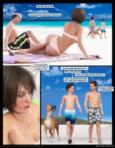 nxtcomics.biz_Page06_168917305281.png