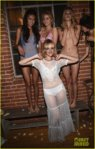 jena-malone-strips-down-to-sexy-lingerie-for-the-shoe-performance-24.jpg